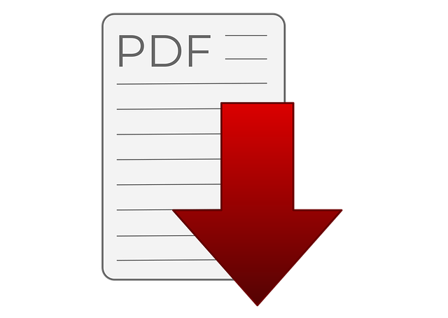 download pdf 3660827 640