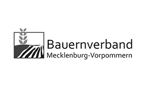 BauernverbandGuestrow