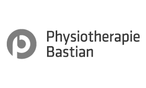 PhysiotherapieBastian